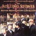 Rolling Stones - British Broadcasting Collection - Sealed Import