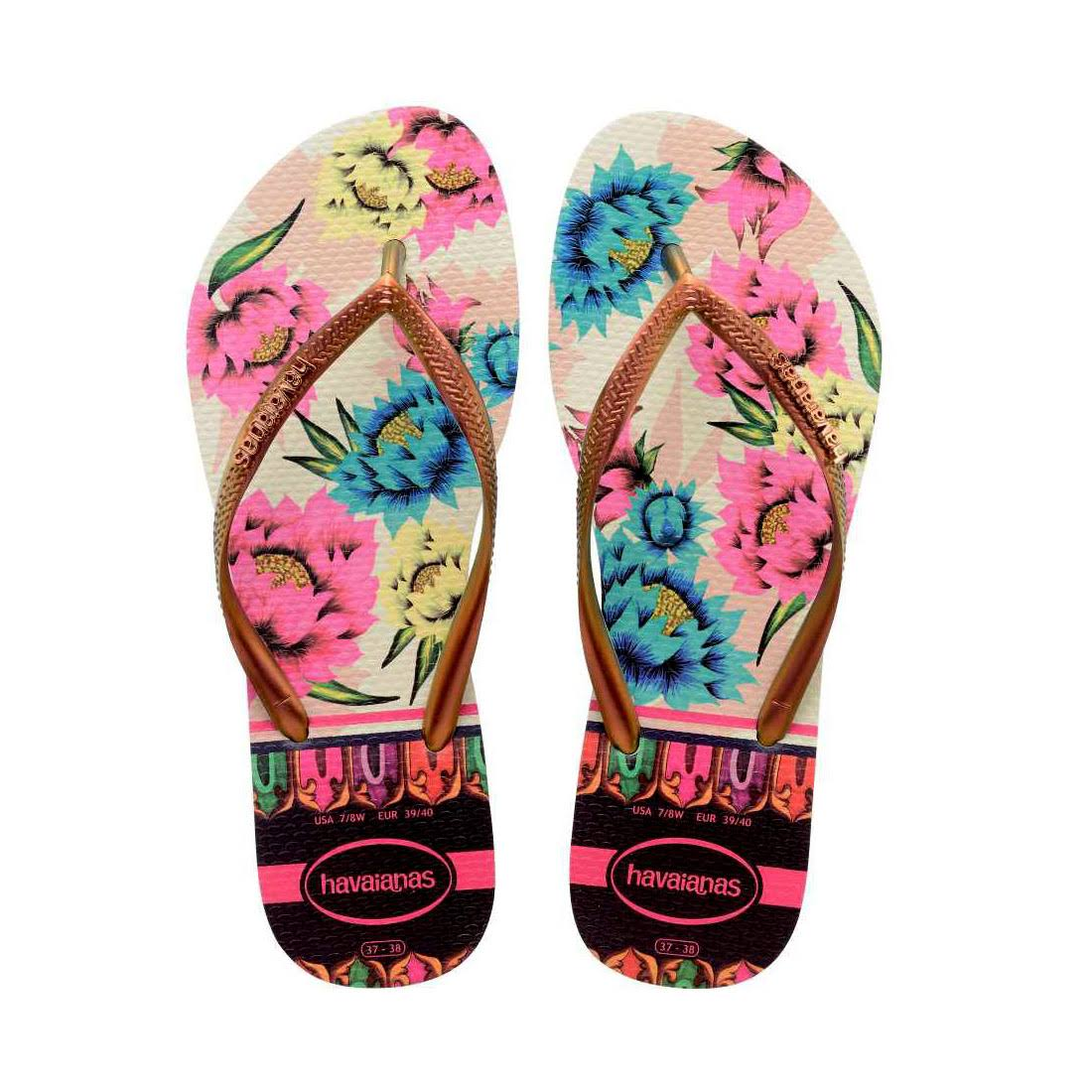 Women's Beige Columbia Kambi Textile 3 Walking Size Vent Sandals rBq0dqI1