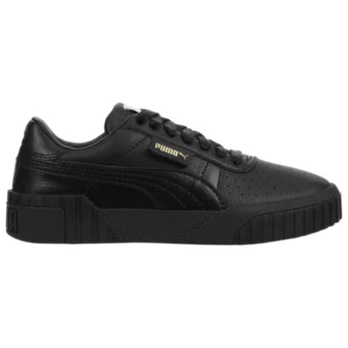 De 5 36915505001 Tamaño Mujer Zapatos Cali 9 Puma Negro E0wqOgTxa