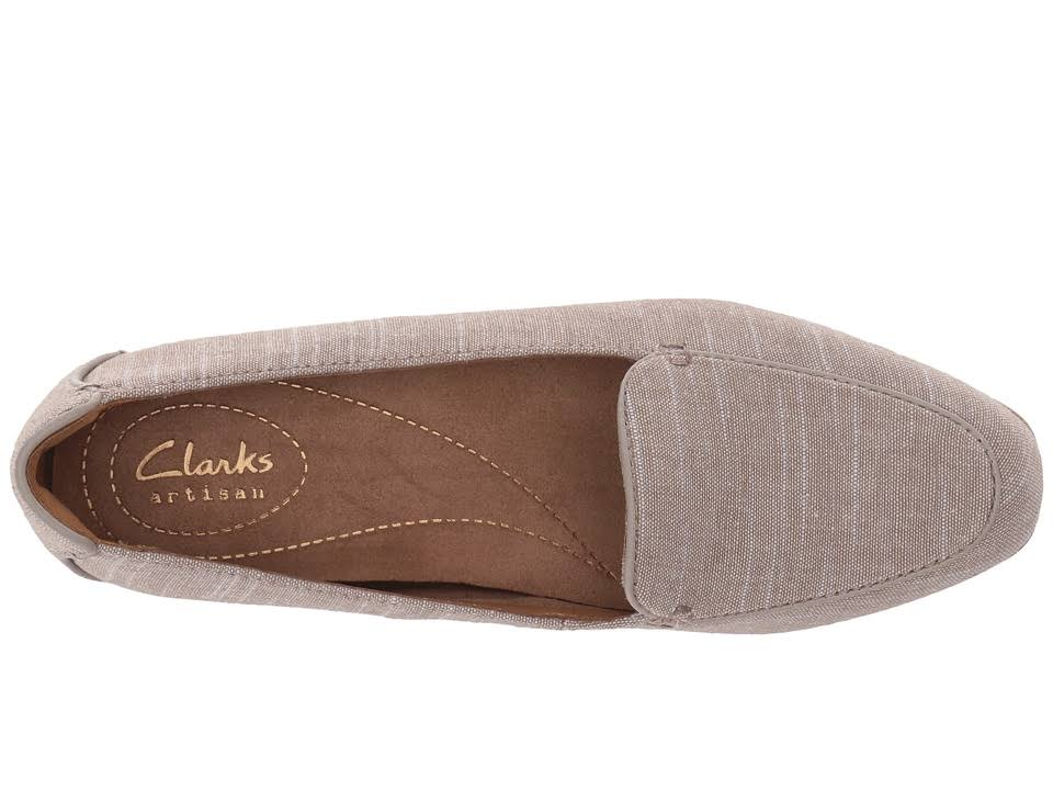 Lino Donna 261249146M LucaTaupe Clarks Keesha 0ONwPyv8mn
