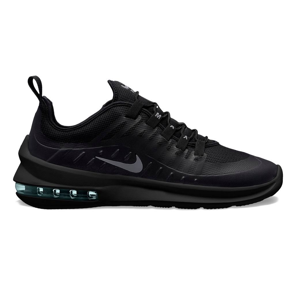 Nike Schwarz Air Style Anthrazit Axis Mens Max Aa2146 8 rpaqWrvOB