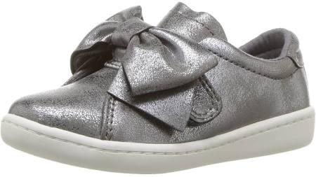'ace Keds Bow Kids Sneaker Jr 47n8g