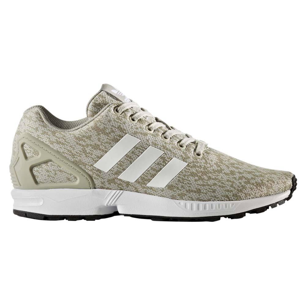 Eu 40 Zx Adidas 2 Flux 3 Originals qWtPg7