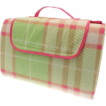 https://www.google.co.uk/shopping/product/12768848159336183175?q=green+picnic+blanket&client=firefox-b-ab&biw=1143&bih=736&bav=on.2,or.r_cp.&bvm=bv.131286987,d.d24&tch=1&ech=1&psi=R7bCV5-QOMfzUJj5rOgE.1472378448179.5&prds=paur:ClkAsKraX_kJ_eNmpxrK8tlZxhHm_tJiGbvfwHh375rGkLEThSM5p7XWFxFHDWHAHwW0jxHK3B8_lYoVrE6NvcBDXeFHMUpuyRdweNJUORu0SbGr9R1SSzMkdxIZAFPVH73KK4LwgI3e7SOi8MFbEW7w1mbonQ&sa=X&ved=0ahUKEwjoiujK7uPOAhWdF8AKHXSRBjg4FBDzAgiyAjAA