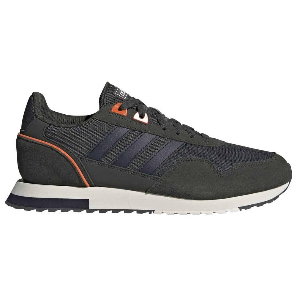 Adidas 8K 2020 EH1433