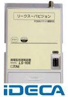 GW72005 絶縁監視装置【送料無料】