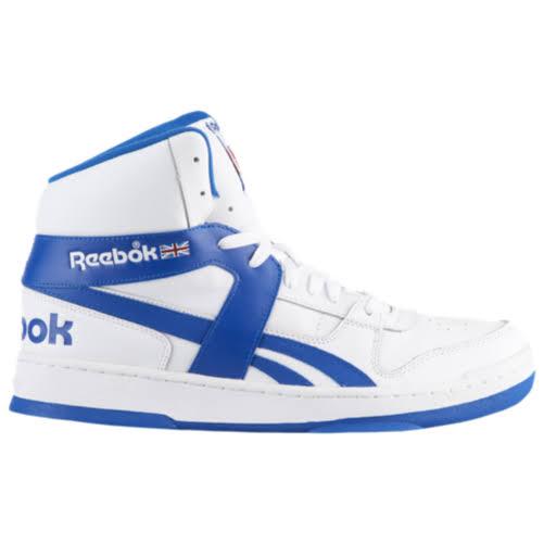 Hombre Cn5691 7 Para Zapatos 5600 Tamaño Bb Reebok Vintage qw7xXF6fvp