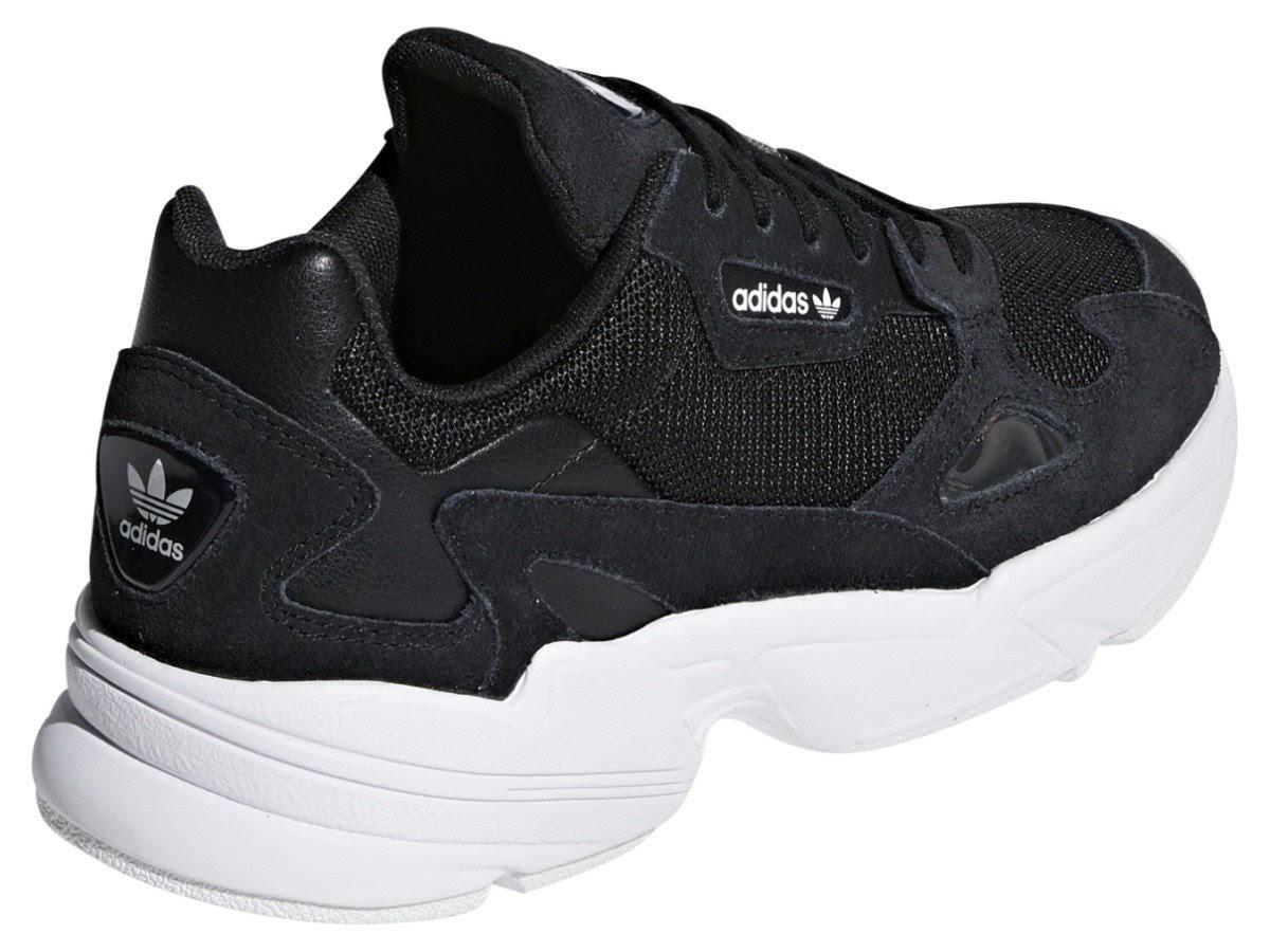 Buty Adidas Falcon B28129