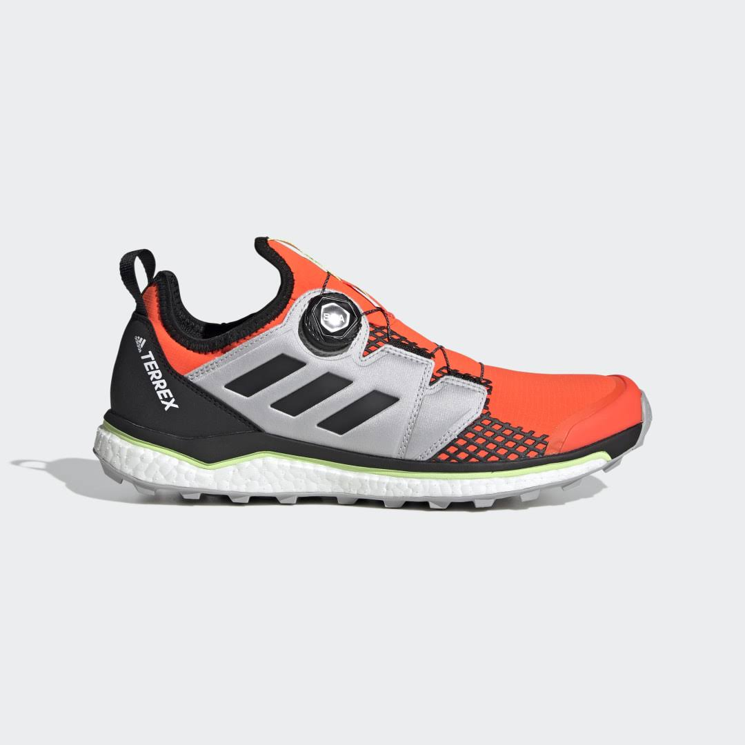 Adidas Terrex Agravic Boa - Trail Running Shoes