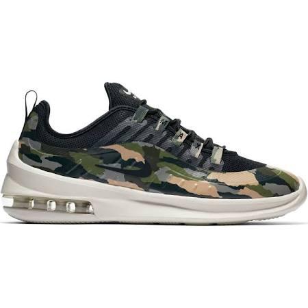 Erkek Günlük Nike Siyah Yeşil Aır Ayakkabı Max Prem 45 Axıs qwf7fOnI