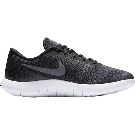 Shoe Contact Size 5y Kids' Big black Flex Nike Running F1BWqH6nw