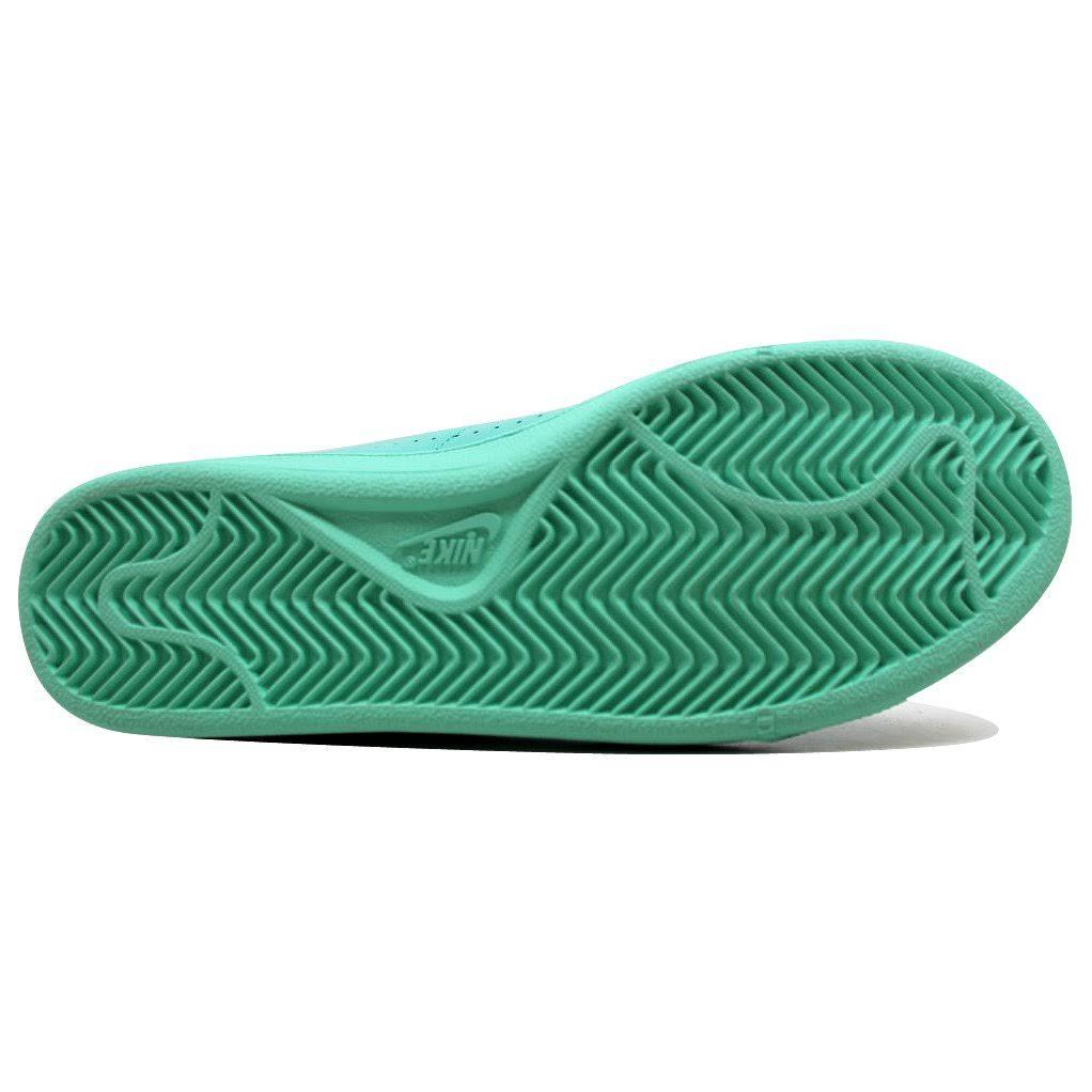 Classic Green 834151 Glow 300 Premium Tennis Nike Easter AxOUpwq