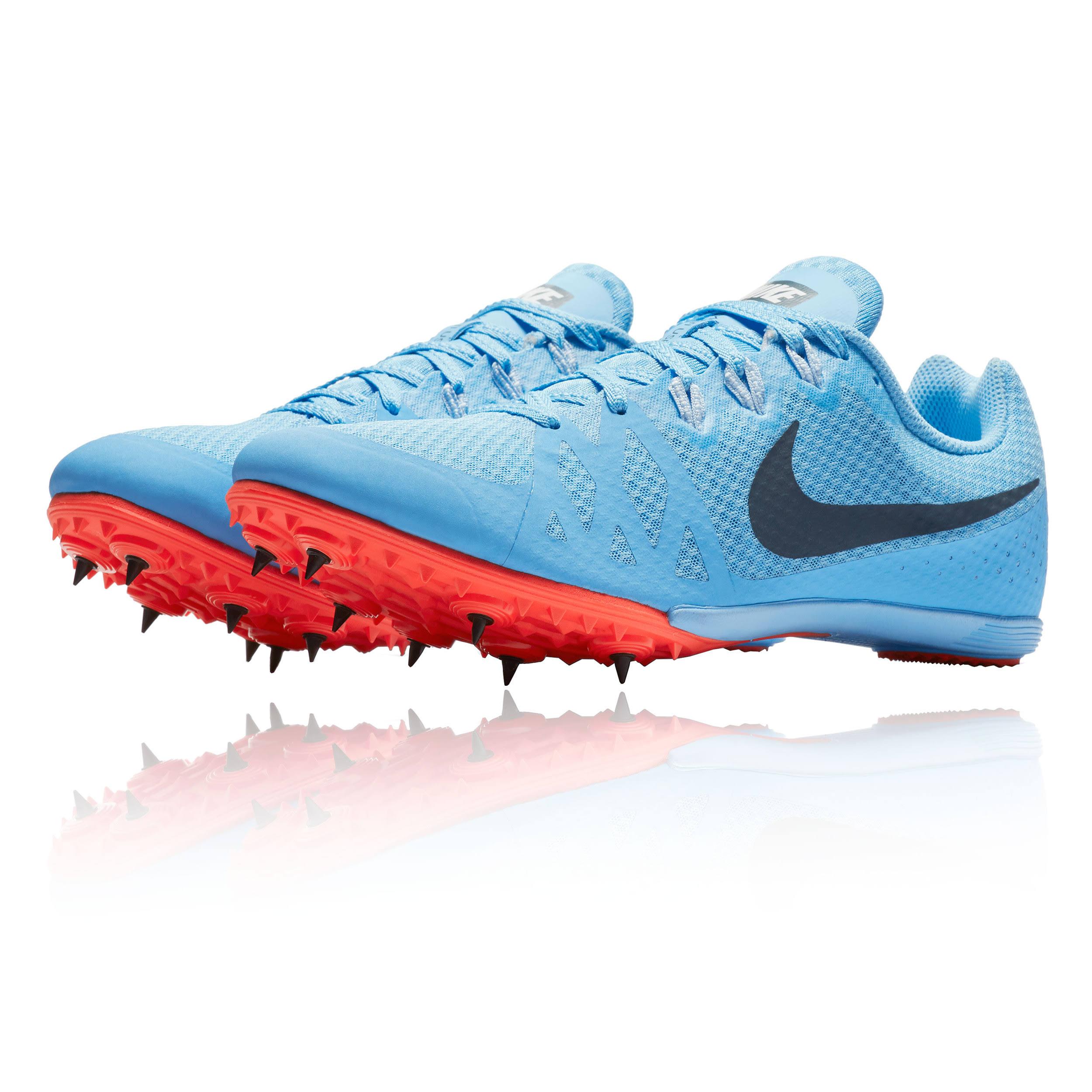 8 45 Zoom M Blue Nike 5 806555446 Rival Schuhe Größe 0OwOqPI