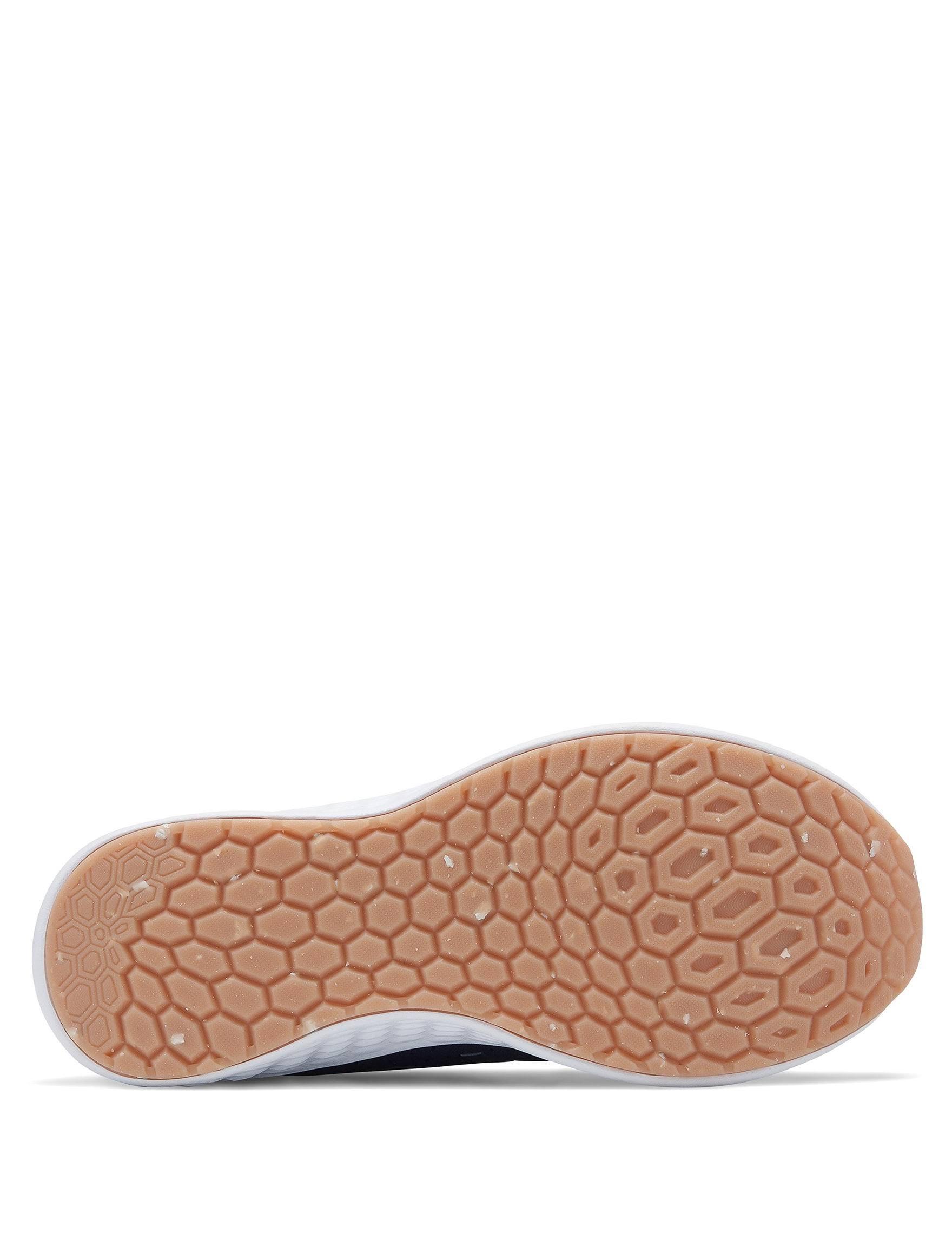 Marino El Zapatos 8 Azul Lw1 Tiendas Escenario Wsptlw1 Deportivos New En Balance Tamaño zwxrzq0Z