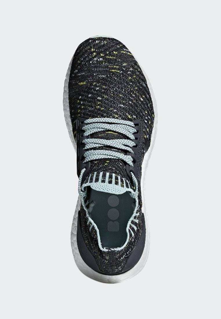 Adidas Buty green Ultraboost green Grey X OSrOwR