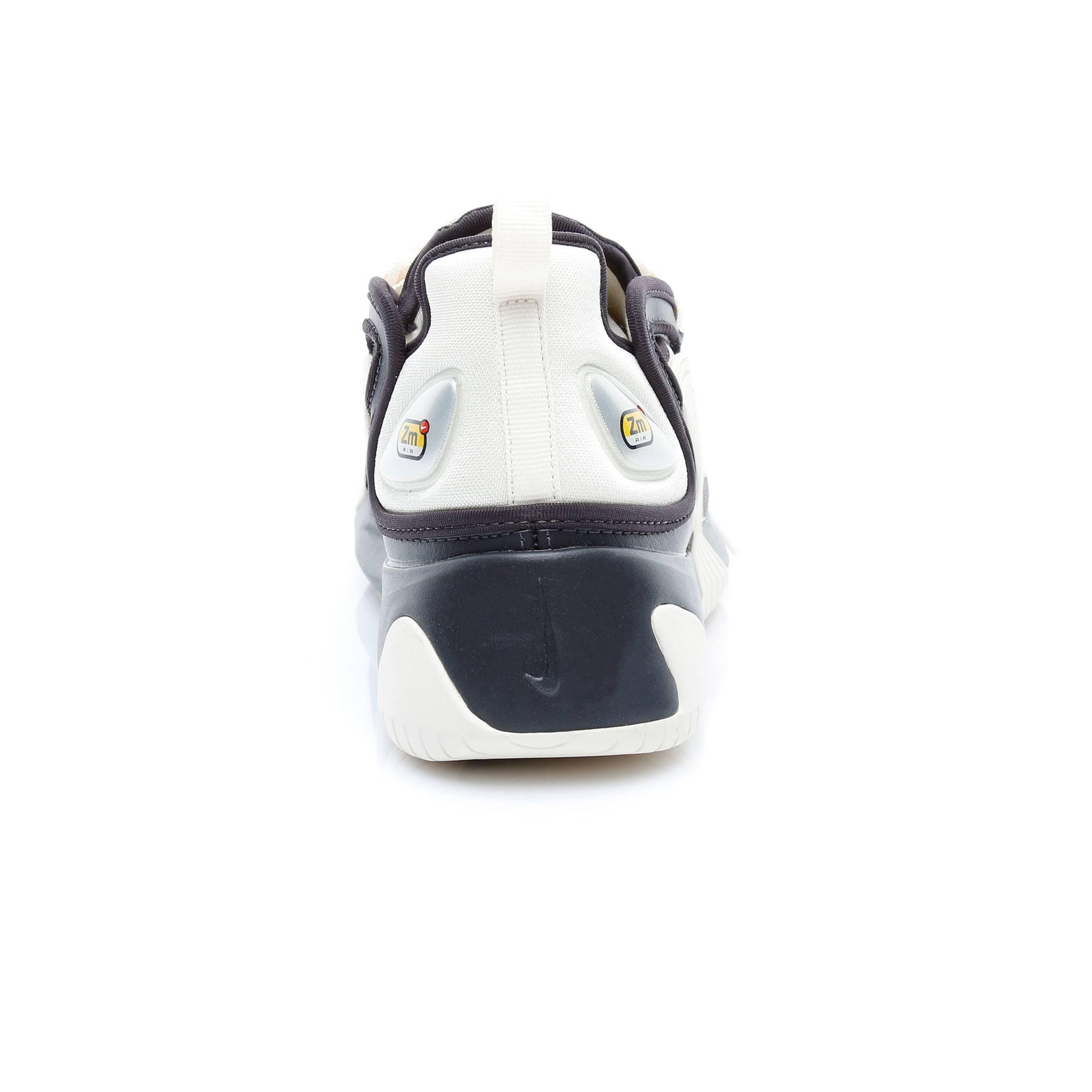 Zoom Ayakkabısı 2k Gri Nike Kadın WYXdqgwHS