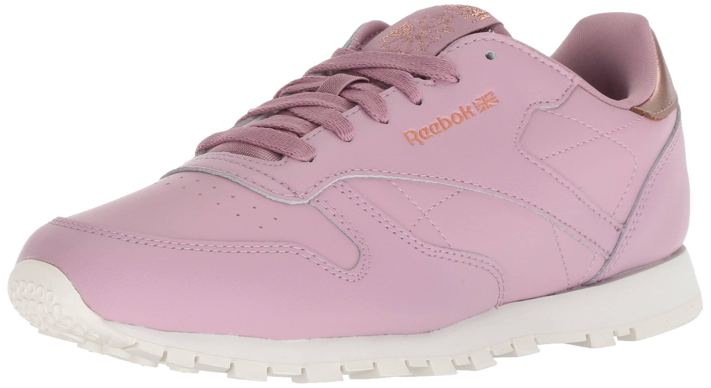 Unisex Für Klassischer Kinder sneaker Reebok Leder TvwqCTZU