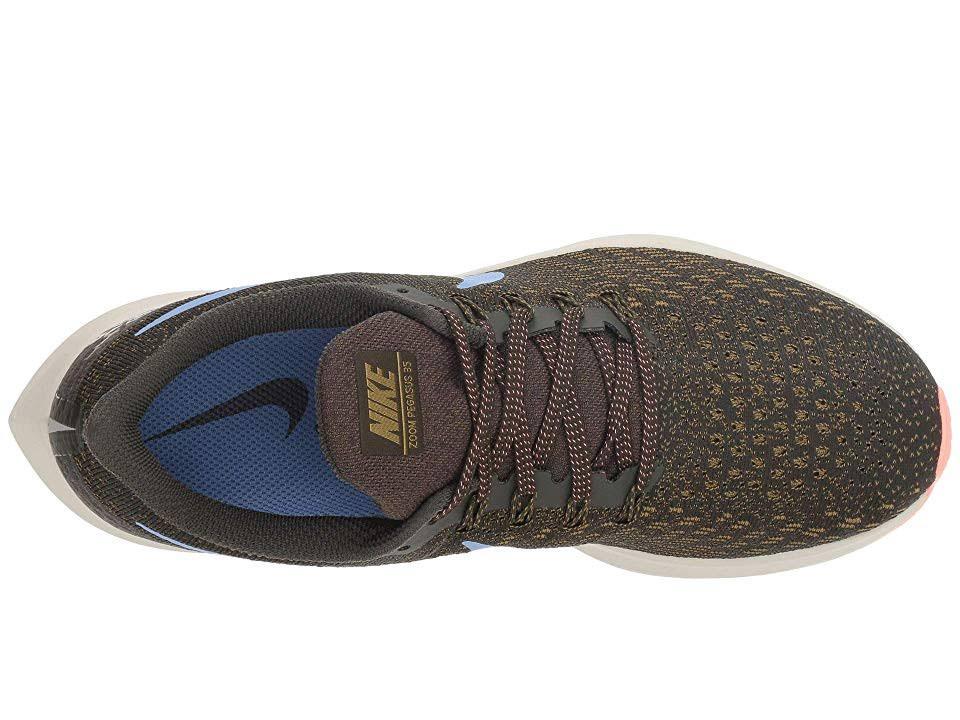 Damen Zoom 942855302 6 35 Nike Laufschuhe Air Pegasus Größe WHFqUn5I