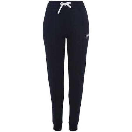 SoulCal Signature Joggers Ladies, 6, Navy