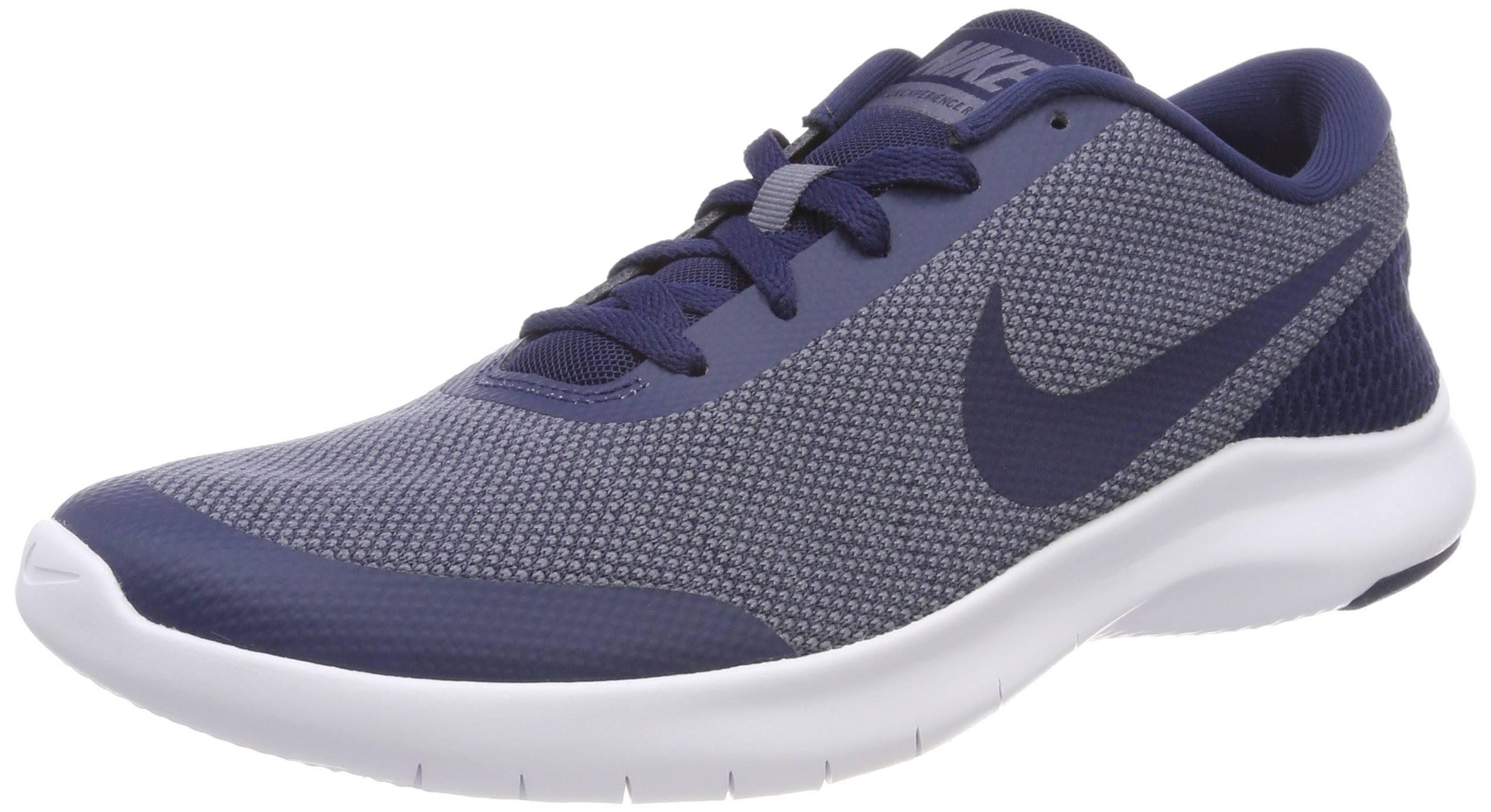 Nike Running Marino Experience Zapatillas Azul Rn De Para 7 Flex Hombre xUEUqp65wH