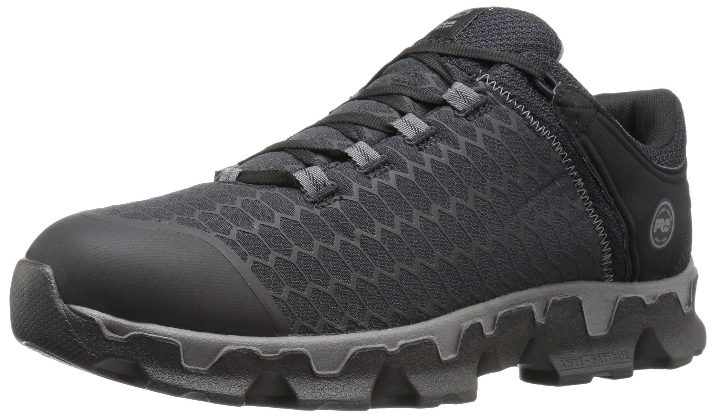 M Black Sport Timberland Powertrain Shoe Sdp 9 Men's Pro PUwU68xqag