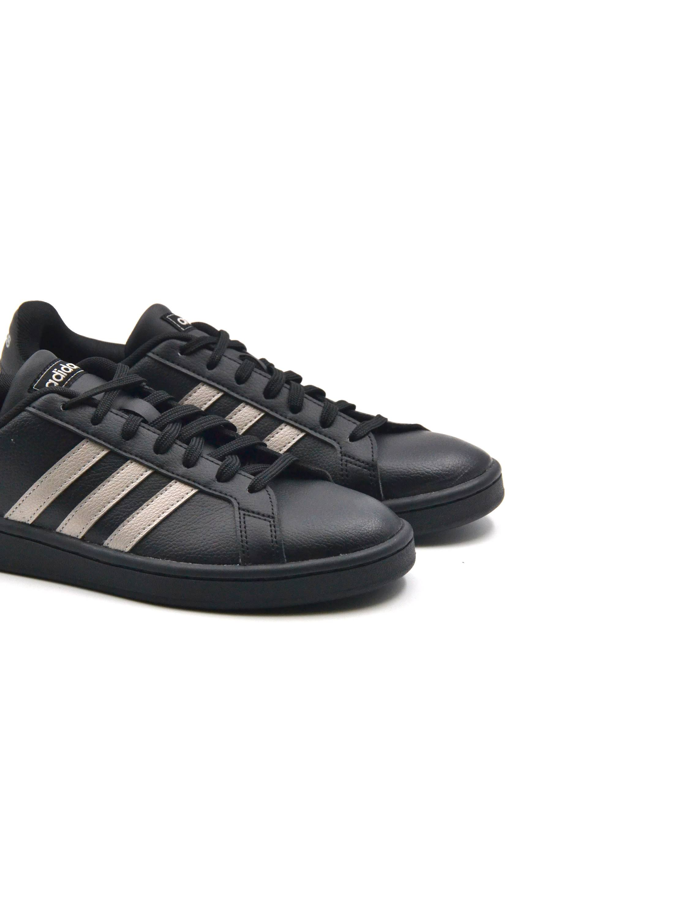 Adidas Grand Court EU 39 1/3  CIdbnA