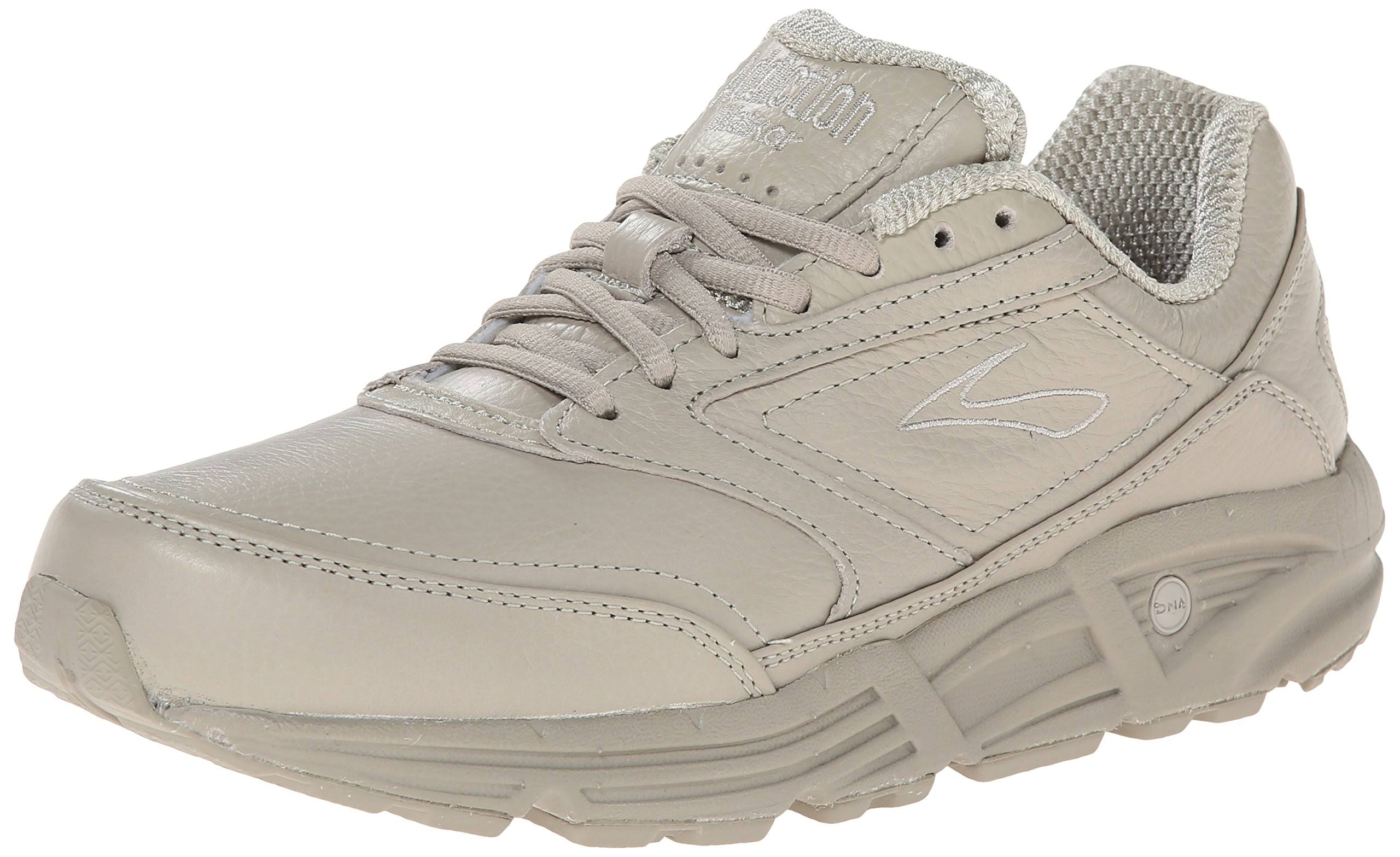 Women's Bone Walker Brooks Schoenen Addiction 11D n0POwk