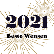 Greetz | Nieuwjaarskaart Beste wensen - Nieuwjaarskaarten versturen