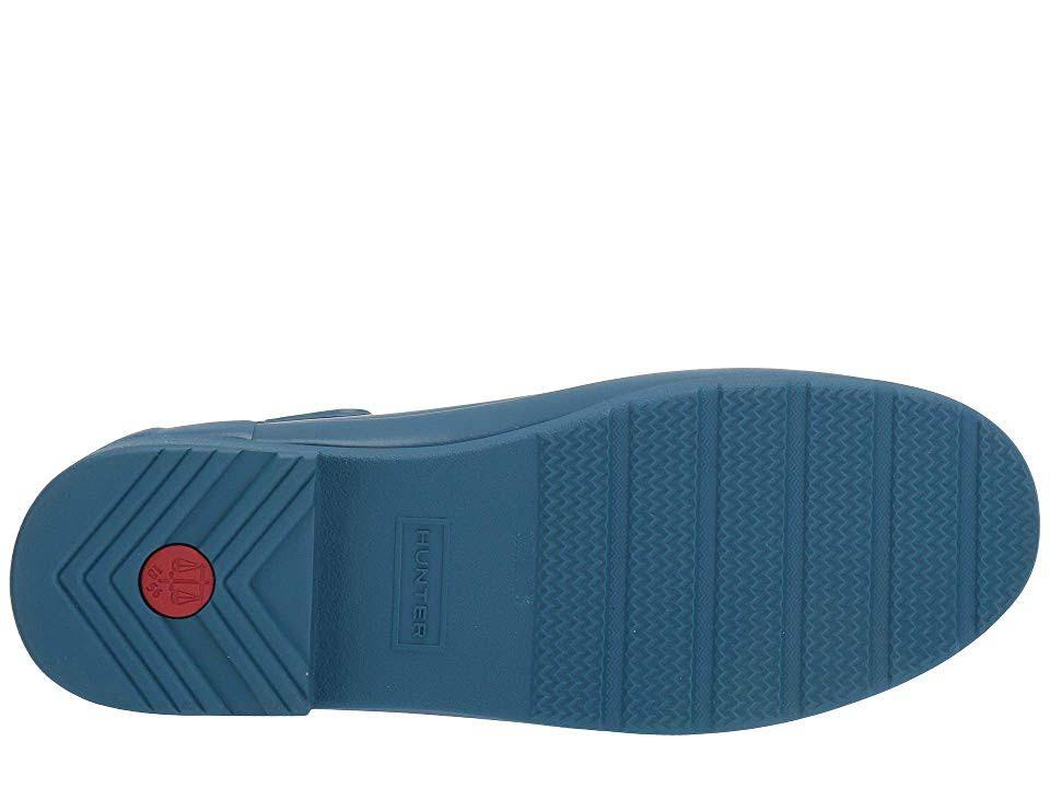 Original Raffinato Rock Boots Chelsea Pool8 Hunter Donna M K13JlFc5uT