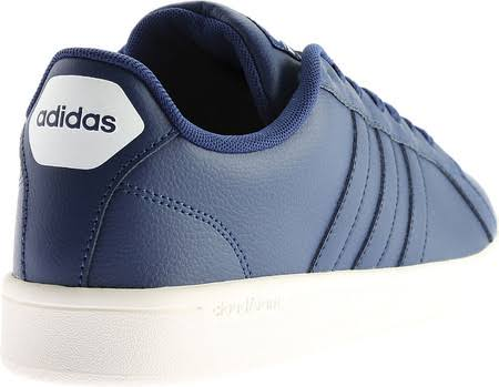 11 Cloudfoam Aw3923 Eur Sz Adidas Mystery White 5 Uk 45 5 Us Advantage Blue M 10 1wzxUqBx