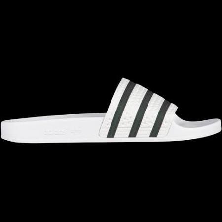 Rozmiar Biały Czarny Originals Bb0117 13 Adidas Adilette Obuwie Męskie dXxqRR08