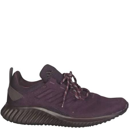 5 Correr Zapatillas Red Adidas 7 Para Noble Mujer City Alphabounce TqWpfwRY