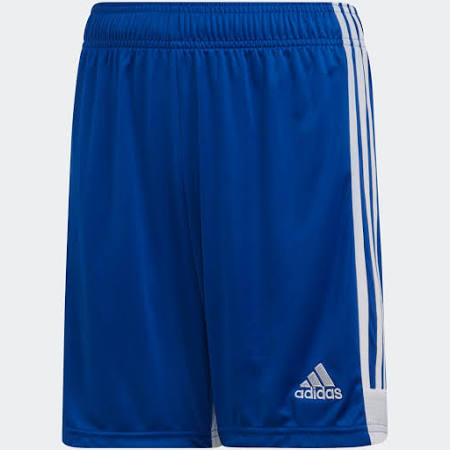 Adidas Tastigo 19 Shorts Football - Kids - Blue