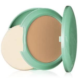 Perfectly Real Compact Makeup by Clinique #2