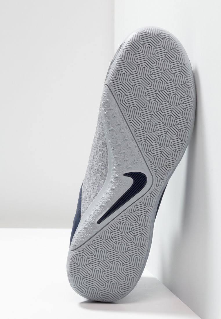 440 Df Granatowe Vision Ic Phantom ao3276 Pro Nike React IZ0x11