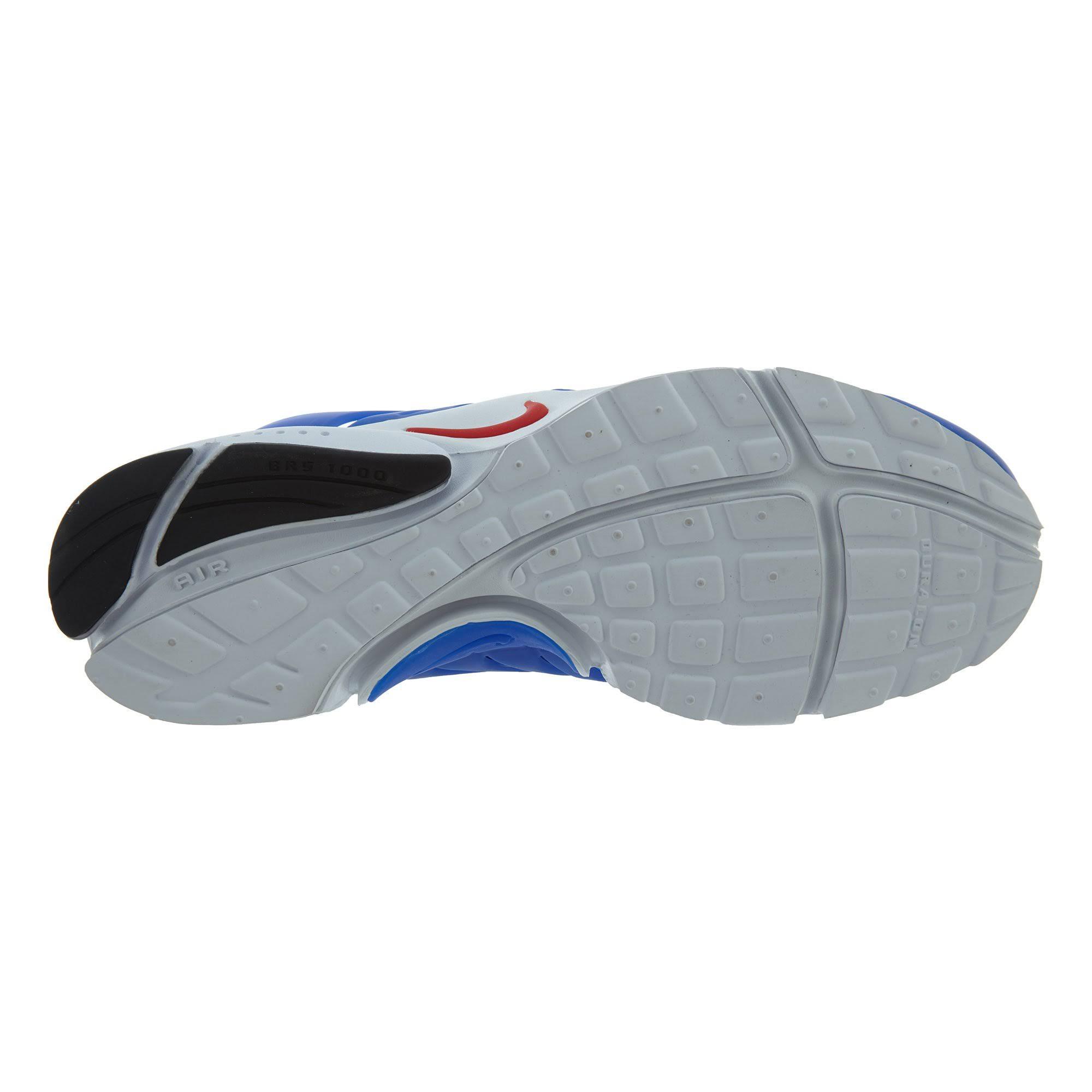 Nike 9 Para Racer 848187 Red University 408 Blue Hombre Estilo 74UCrq7xw
