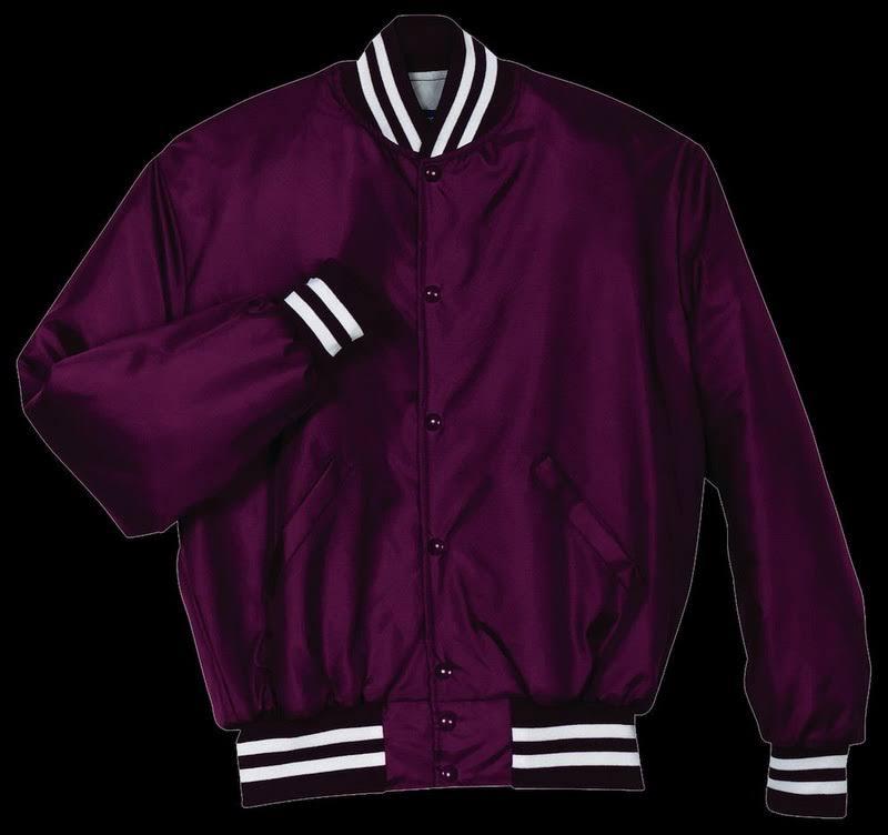 3xl Maroon Jacket 229140 Heritage Holloway White q68w0RX