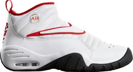5 Nike Hombres Shake Para negro 880869100 Air Tamaño Blanco Calzado Blanco Ndestrukt 9 XOzOwFqT