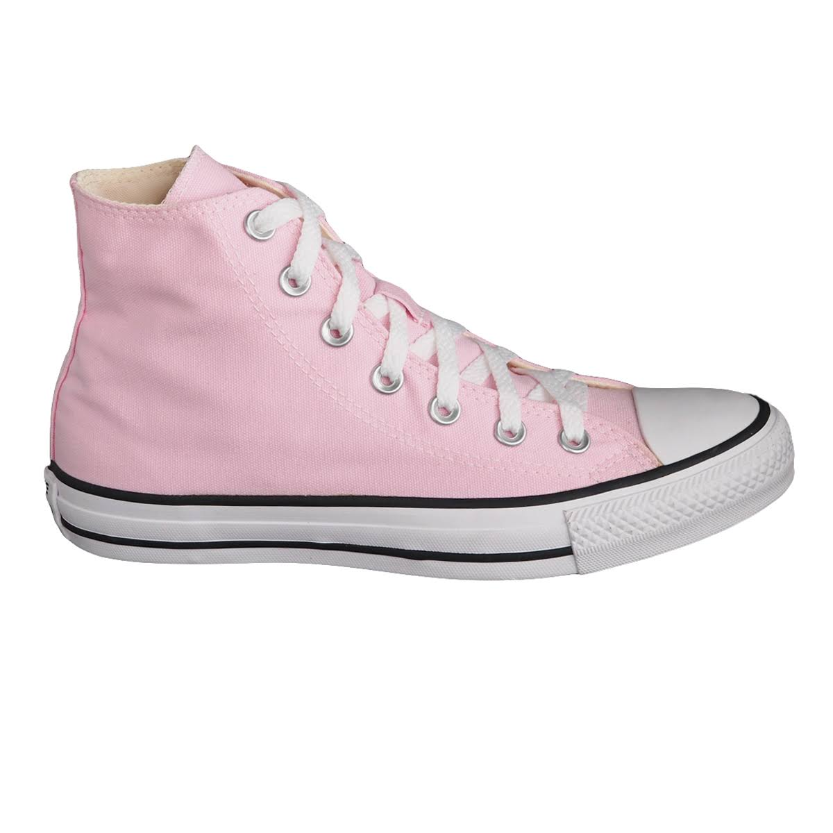 All Taylor Rosa Star Shoes Converse Ciao Chuck 2EDIWH9