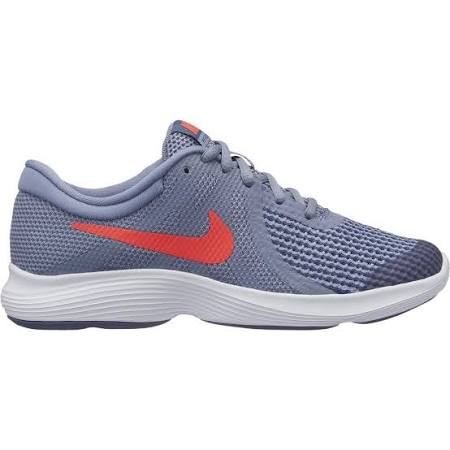 4 diffused Nike Ashenslate Us Revolution Gs 5y flashcrimson 3 C585Oqxpw