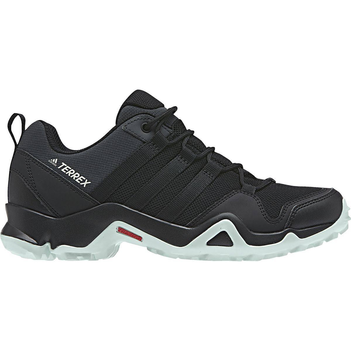 Schwarz Schuhe Damen Ax2r 5 Adidas 7 Terrex Grün Core w7pxvfq