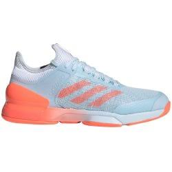 adidas Adizero Ubersonic 2 All Court Shoe Men