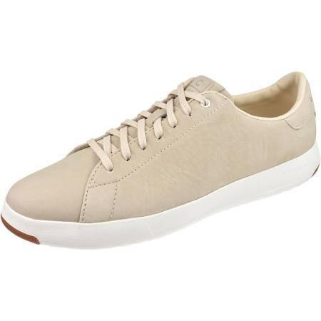 8 Tennis Sandshell Cole Sneaker Grandpro 5 Herrenschuhe M Haan wYxqxa4