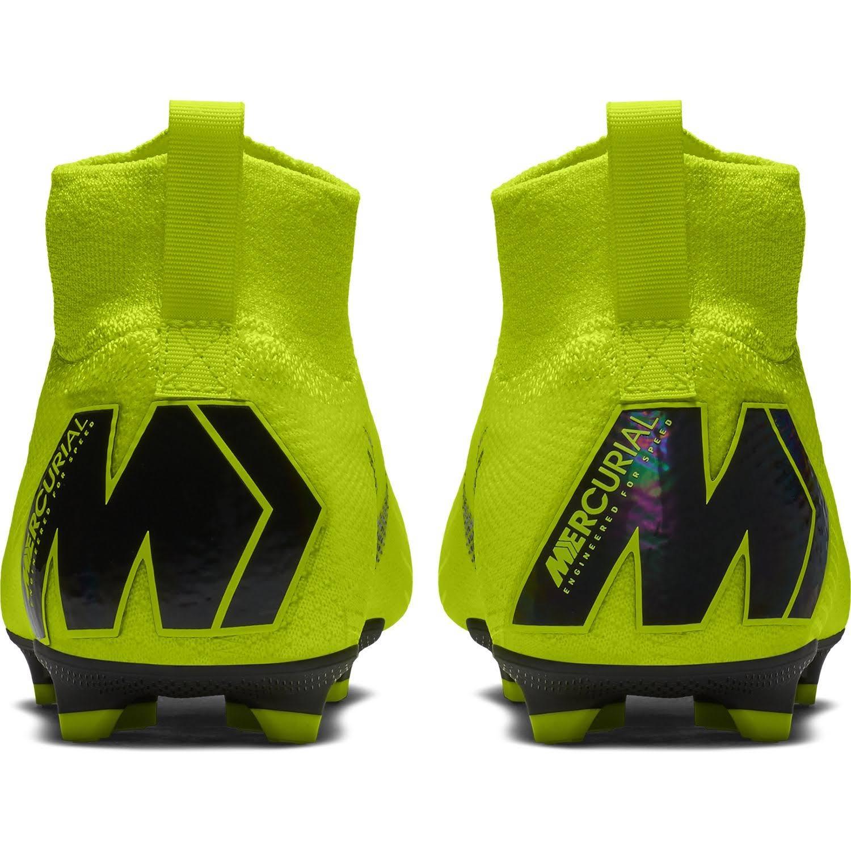 Vorwärtsspannung 6 Mercurial Nike Immer Elite Fg Superfly 6Yqwx