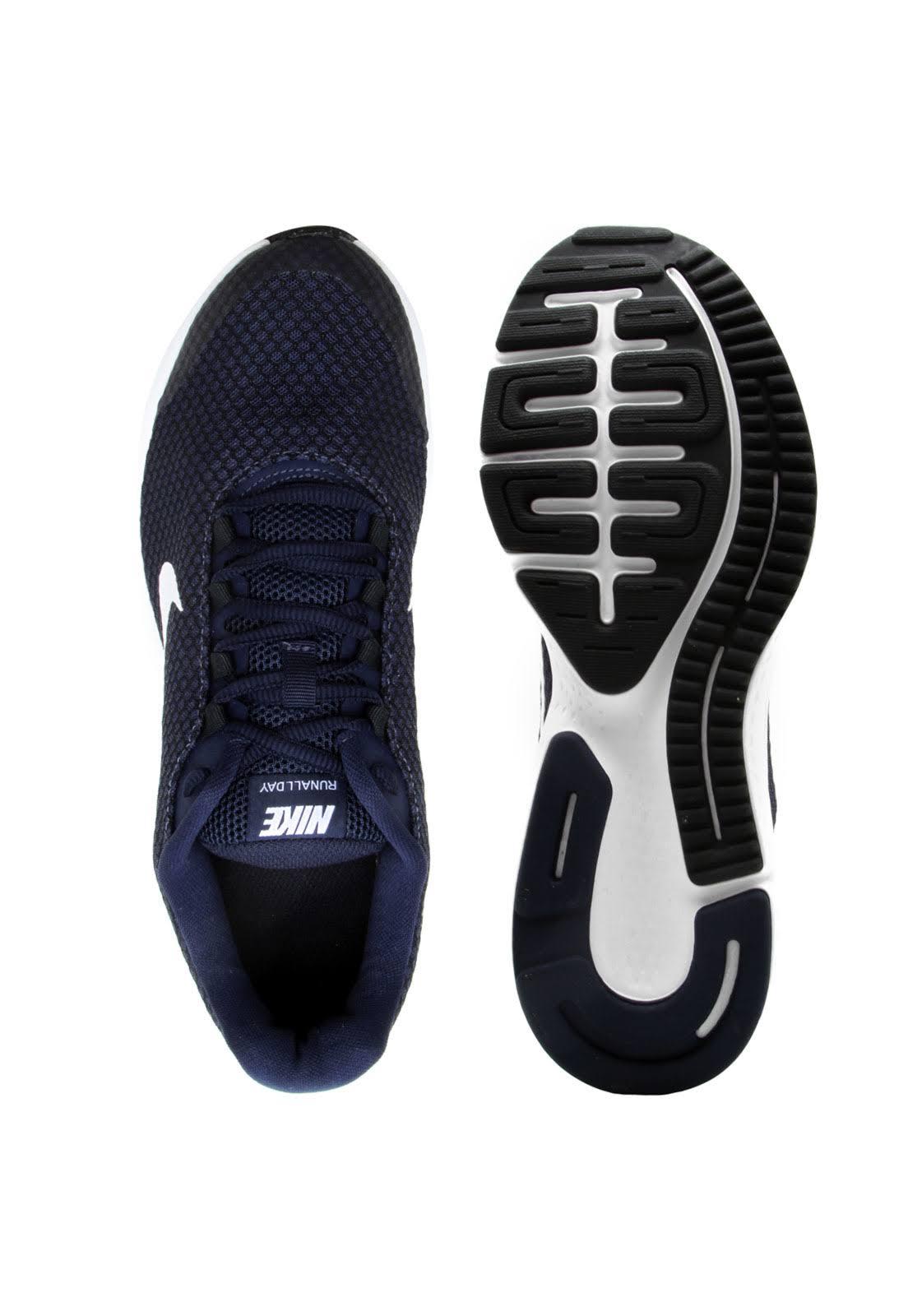 heren heren Nike Nike hardloopschoenen hardloopschoenen hardloopschoenen hardloopschoenen heren Nike heren heren hardloopschoenen Nike Nike 5Rq34LjA