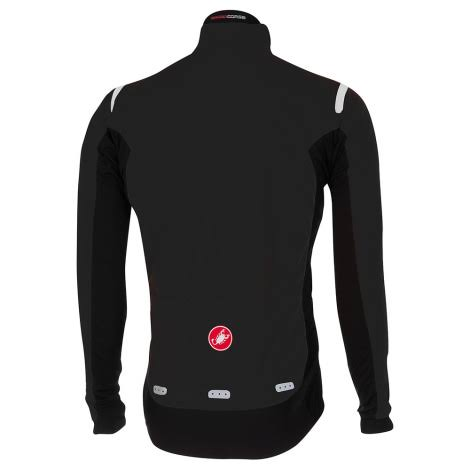 Alpha 2018 B17502341 Para Castelli 3 Chaqueta Ros Ciclismo 19 B17502 De Hombre qp0ZwgU