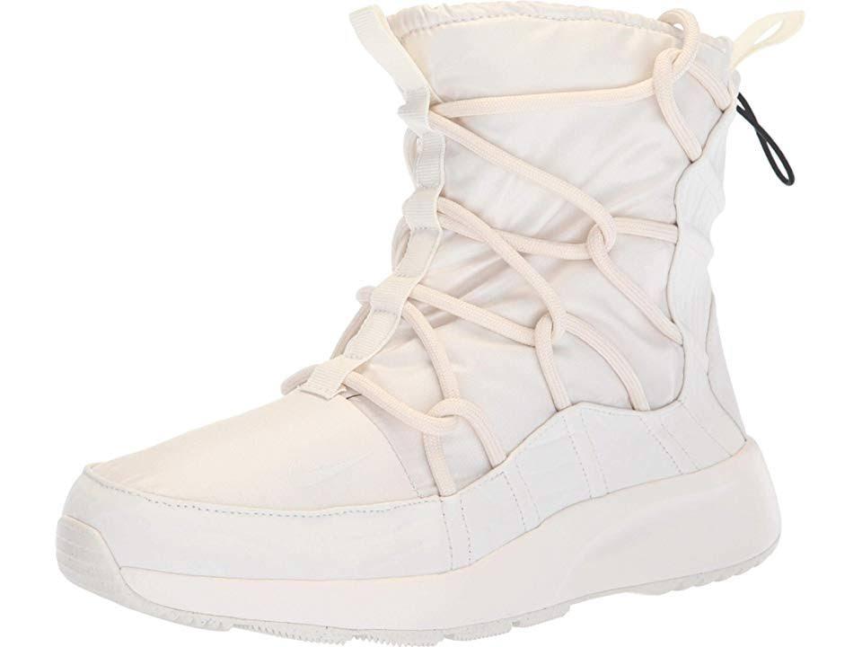 Tanjun High Rise Nike 8 Us xBodCWre