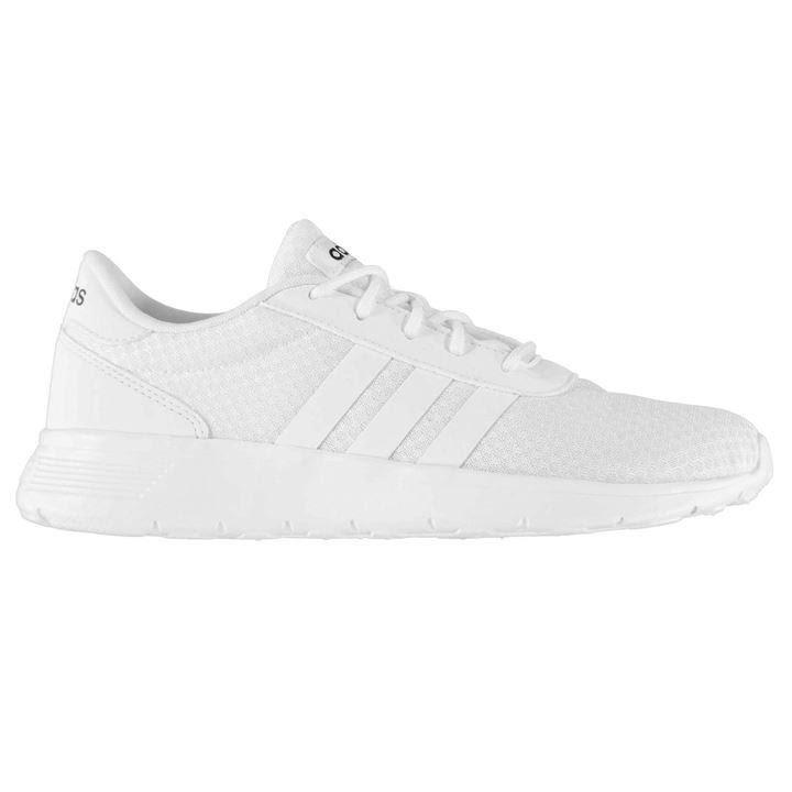 Adidas Racer 6wit Heren Sneakermaat Lite wmNn80