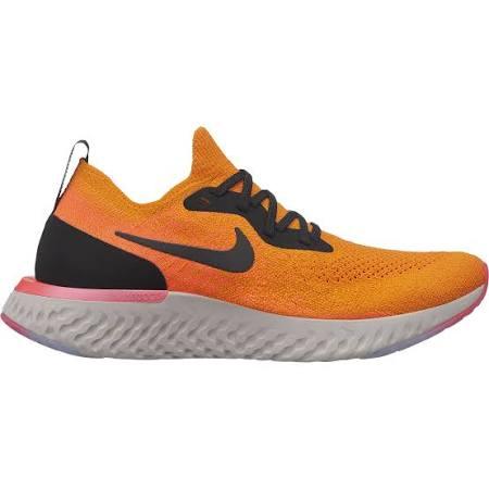 Wom Copper 8 0 Flash Shoe React Epic Nike Flyknit B qwHn7CtZXx