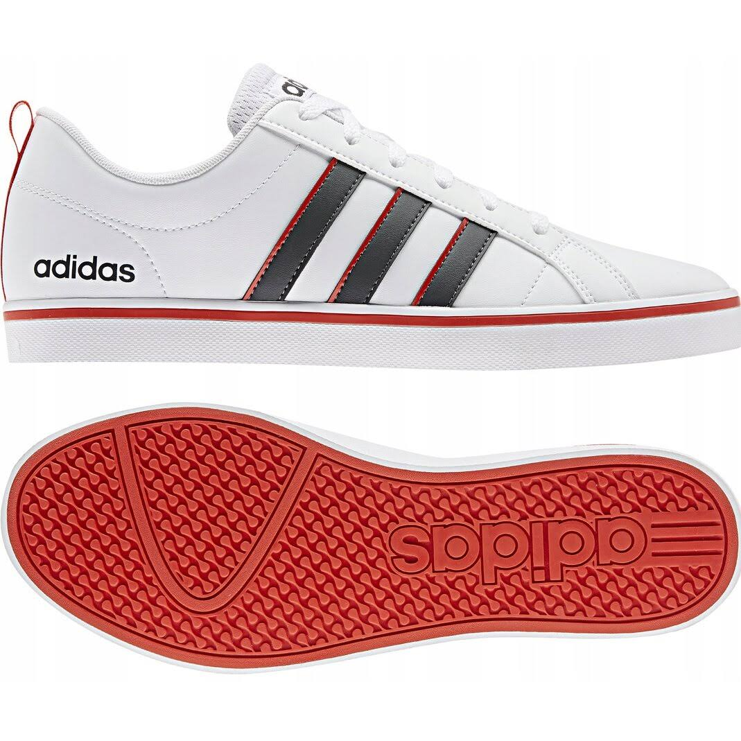 (8 (Adults')) Adidas VS Pace EE7840